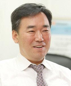 국산 솔루션·기업간 협업… 클라우드 시장 확장 속도